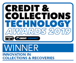 2019 Innovations in Collections & Recoveries