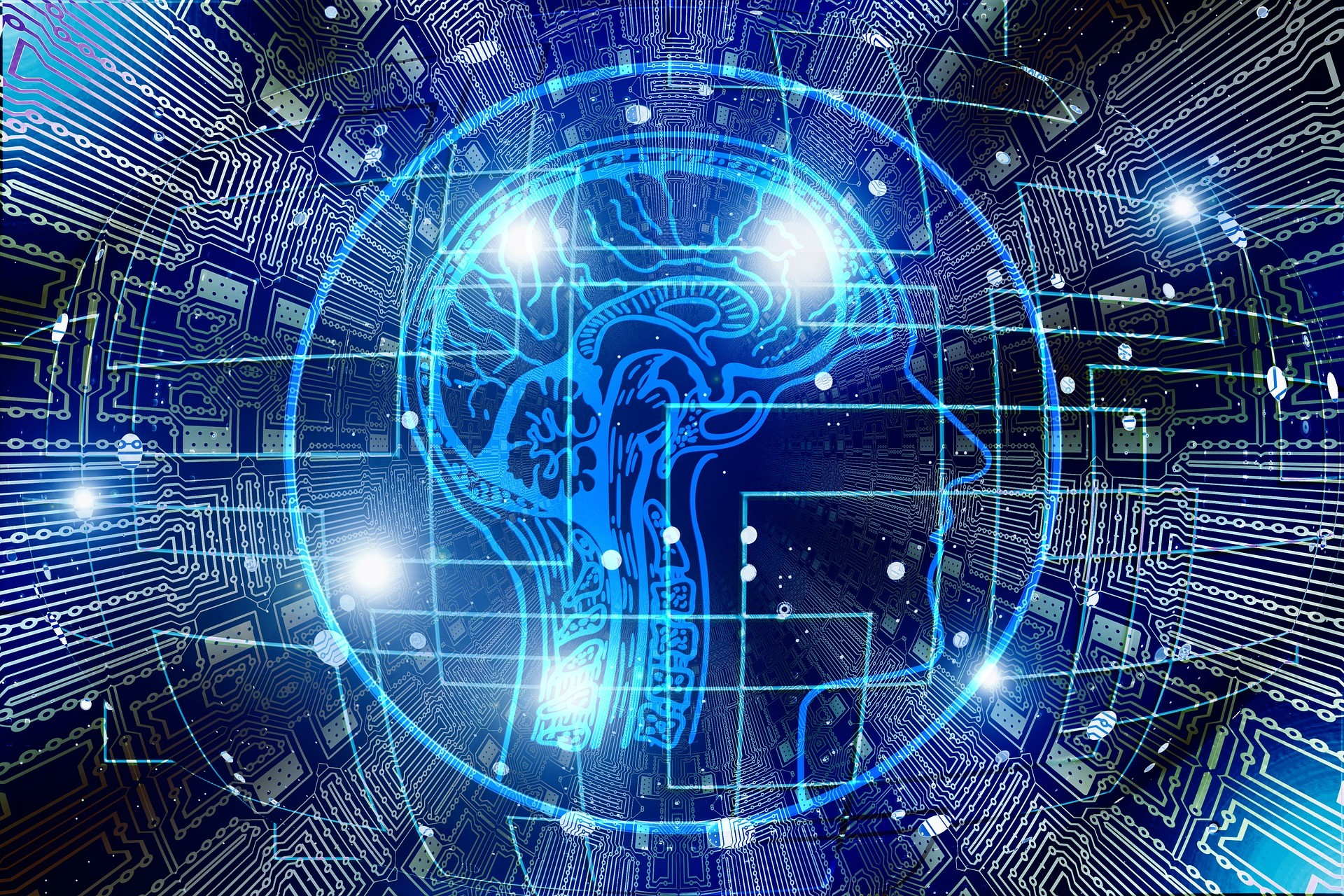 Cognitive Computing: Future of Artificial Intelligence   Webio Blog