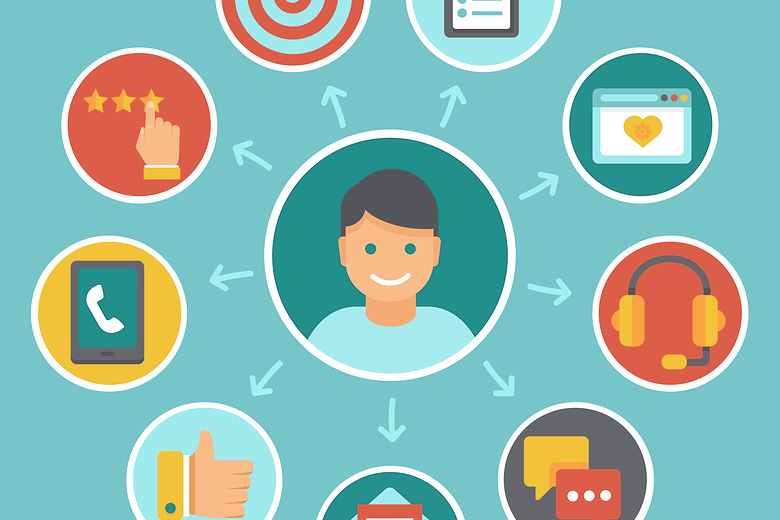 10 customer experience stats to note for 2017