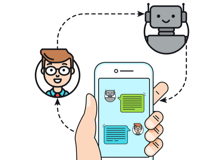 Messaging, AI and Chatbots: Simple Things You Need to Know to Start Implementing Now