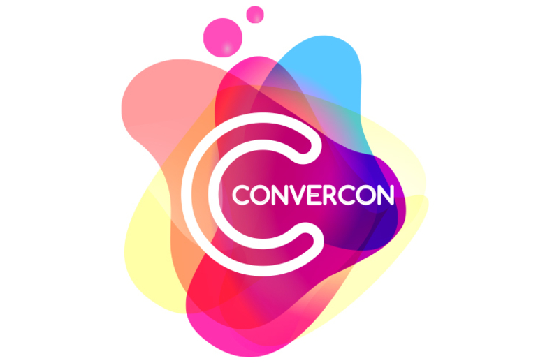 Attending 'The Conversational Interface Conference' ?  Get Tickets Here