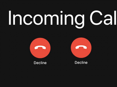 Why Collections Conversations have finally moved on from phone calls